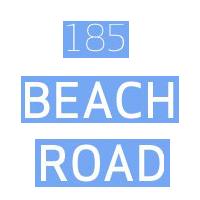 185 Beach Road