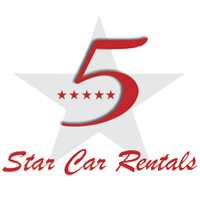 5 Star Car Rental