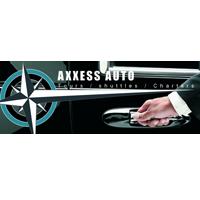Axxess Africa