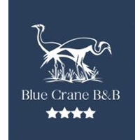 Blue Crane Guest House