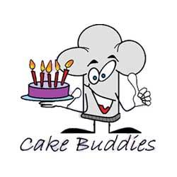Cake Buddies