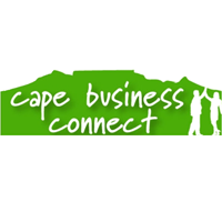 Cape Business Connect
