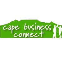 Cape Business Connect