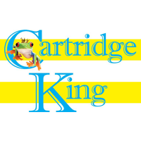 Cartridge King