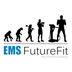 EMS FutureFit