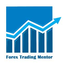 Forex Trading Mentor