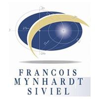 Francois Mynhardt Siviel