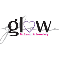 Glow Makeup & Jewellery