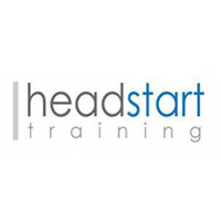 Headstart Training
