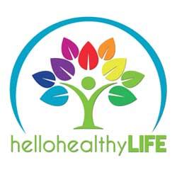 Hello Healthy Life