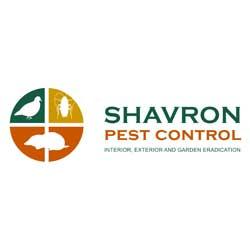 Shavron Pest Control