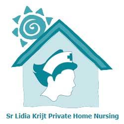 Sr Lidia Krijt Home Nursing