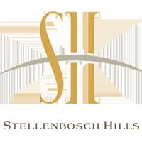 Stelllenbosch Hills