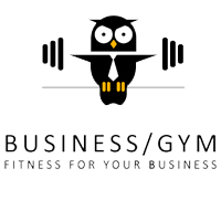 The Business Gym