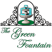 The Green Fountain