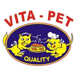 Vita Pet