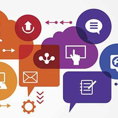 Online Marketing Boot Camp