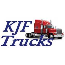KJF Trucking