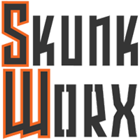 SkunkWorx 4×4