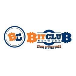 Bitclub Africa
