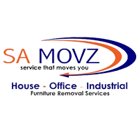 SA Movz