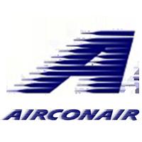 Airconair
