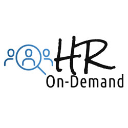 HR On-Demand