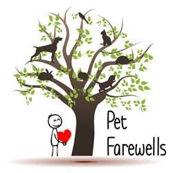 Pet Farewells