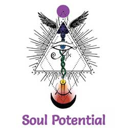 Soul Potential