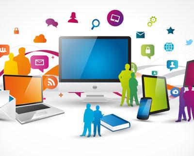 Strategic Digital marketing Boot Camp