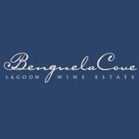 Benguela Cove