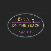 Ben's on the Beach