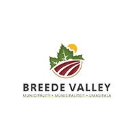 Breede Valley