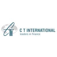 CT Financiers