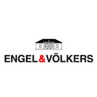 Engel & Völkers Stellenbosch