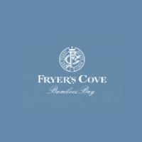 Fryer's Cove Vineyard