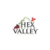 Hex Valley Tourism Association