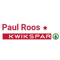 KwikSpar Paul Roos