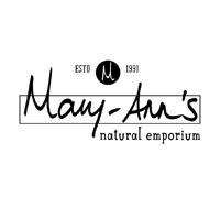 Mary Ann's Emporium