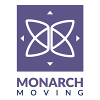 Monarch Moving