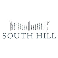 South Hill Vineyards