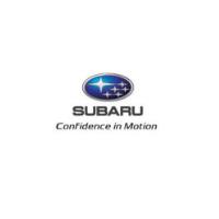 Subaru Somerset West