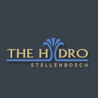 The Hydro Stellenbosch