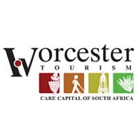 Worcester Tourism Association