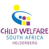 Child Welfare Helderberg