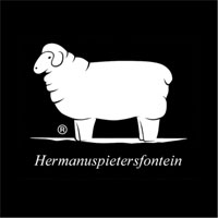 Hermanuspietersfontein Winery