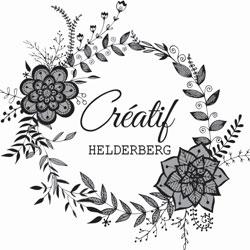 Creatif Helderberg