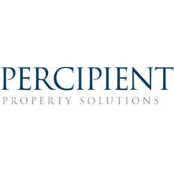 Percipient Property