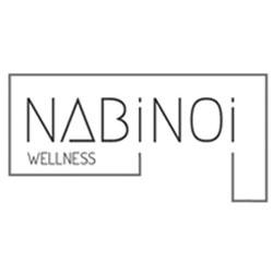Nabinoi