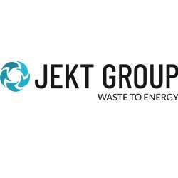 JEKT Group